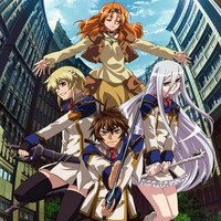 chrome-shelled-regios